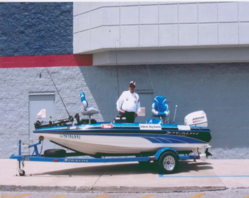 bass boat maintenance saves you money